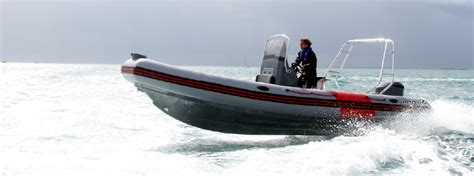 Zodiac Inflatable Boats Dealers by Maurer Marine Inc Authorized Outboard Motor