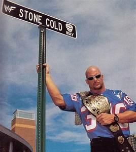 Shitloads Of Wrestling - Stone Cold Steve Austin [1999] If ...