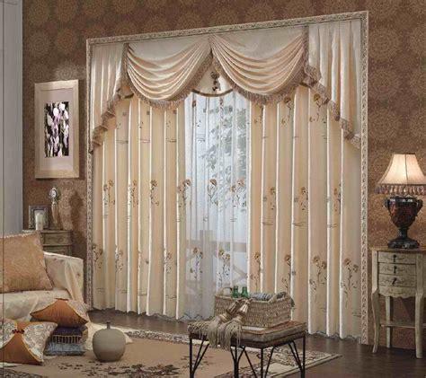 rideaux de luxe chez adel adel rideau