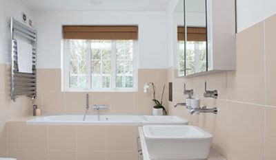 repeindre une baignoire emaillee photos de conception de maison agaroth
