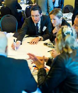 The Customer Contact Europe Event From Frost & Sullivan ...
