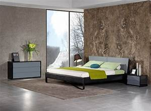 Schlafzimmer Ideen Gestaltung : schlafzimmer gestalten und ein luxuri ses flair verleihen ~ Markanthonyermac.com Haus und Dekorationen