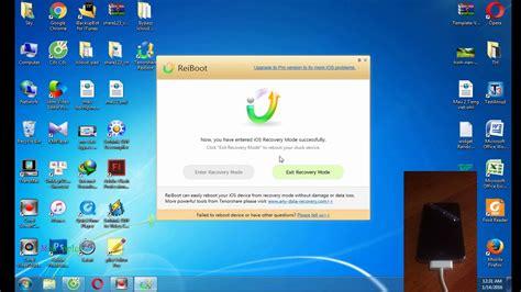 Reiboot Pro Crack by Reiboot 7 1 4 Crack Registration Code Key Pro Torrent