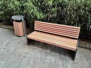 Parkbank Mit Tisch : parkbank feris l michow und sohn gmbh ~ Markanthonyermac.com Haus und Dekorationen