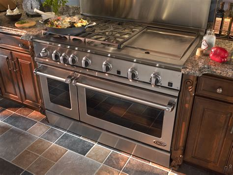 compare product prices of dcs appliances and parts