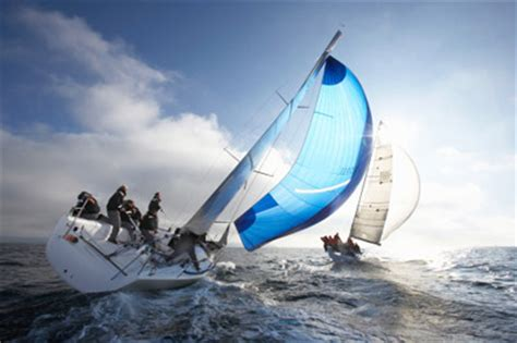 The Open Boat Falling Action by Wiora 2017 Notice Of Race