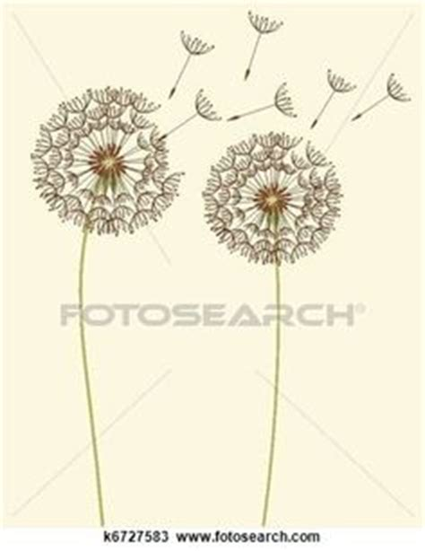 Gallery For > Seed Dispersal Clipart  Project  Clip Art