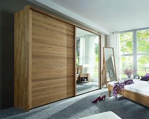 Massivholz Kleiderschrank Buche : schiebet ren kleiderschrank choice kaufen ~ Markanthonyermac.com Haus und Dekorationen