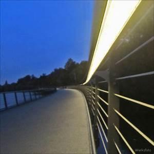 Led Profil Aussen : leccor led handlauf u48 edelstahl ~ Markanthonyermac.com Haus und Dekorationen