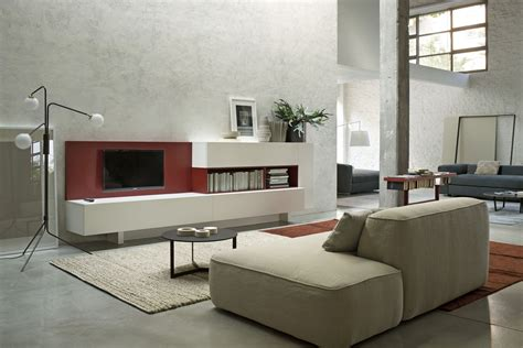 houzz living room chairs furniture beautiful modern living room furniture uk