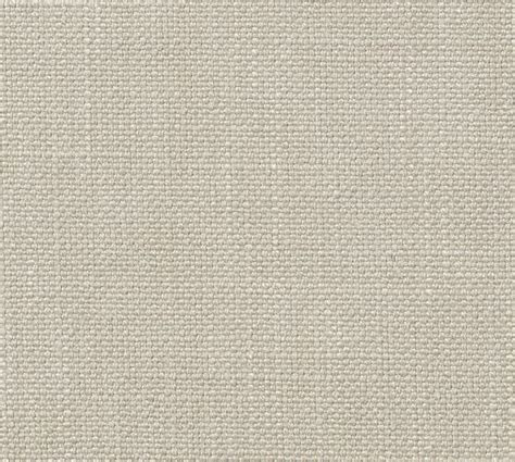 Fabric By The Yard  Linen Blend  Pottery Barn