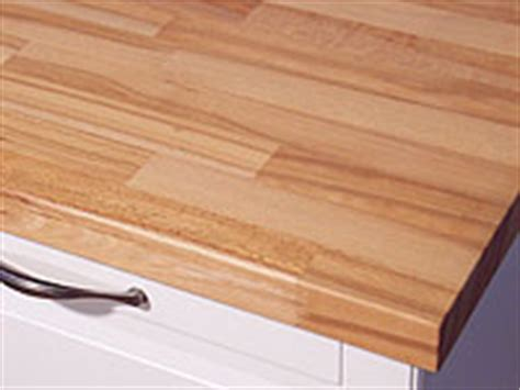 Arbeitsplatten Toom küchenarbeitsplatten toom arbeitsplatte k che toom k