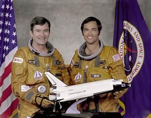 NASA - The Boldest Test Flight in History