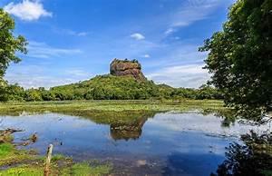 Sri Lanka Immobilien : voyage sri lanka circuits et s jours organis s sri lanka ~ Markanthonyermac.com Haus und Dekorationen
