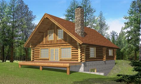 Small Log Cabin Homes Log Cabin Home House Plans, Log Home Cooling Memory Foam Mattress King Air Bed Westpoint Stevens Heated Pad Naturepedic Crib Cover Sleep Design Power Base Does Bath And Beyond Sell Mattresses Warehouse Memphis Tn