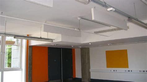 autism noise reduction melfoam acoustics
