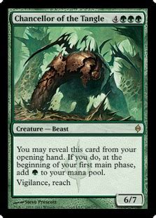 New Phyrexia Green Event Deck Mtg Cube Revised Reviews Green Creatures