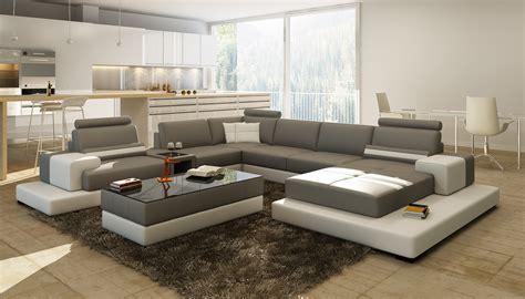 site canap 233 s design canap 233 s lits design