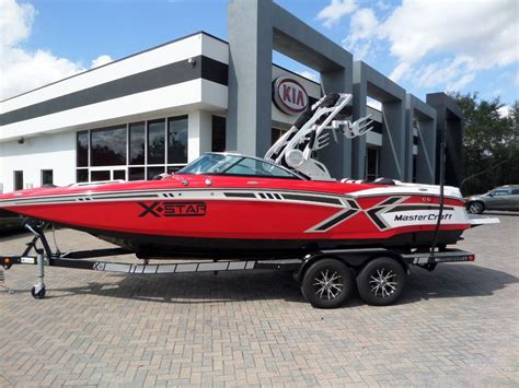 Mastercraft X Star Boats For Sale by Mastercraft X Star 2013 For Sale For 87 500 Boats From