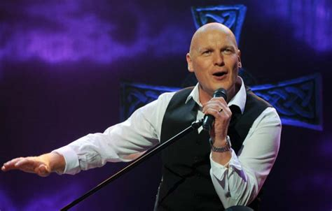 Skye Boat Song George Donaldson by Wv Pbs Remembers Celtic Thunder S George Donaldson This