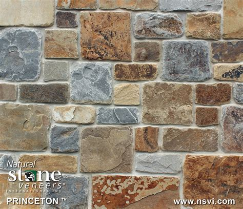 princeton quot new quot elston materials llc