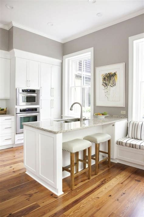 66 Wandgestaltung Küche Ideen  Wie Erreicht Man Den