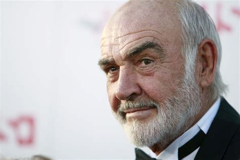 45 Sean Connery Jokes by professional comedians