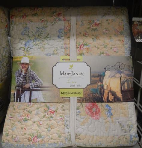 fred meyer bedding 28 images seven embellished comforter sets 69 99 coupon a room