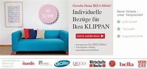 Klippan Sofa Bezug : klippan ~ Markanthonyermac.com Haus und Dekorationen