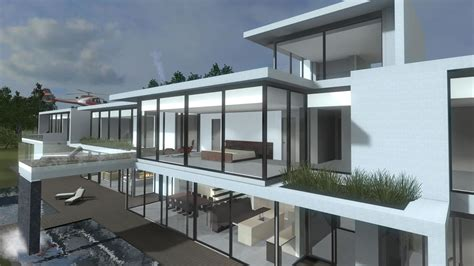 Real Estate Development Simulations And Pre-sales Marketing