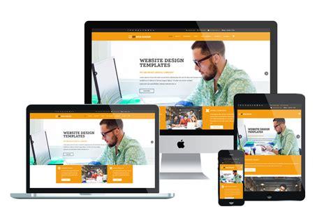 Top Free Templates Joomla by Top Best Creative Web Design Free Joomla 3 Templates