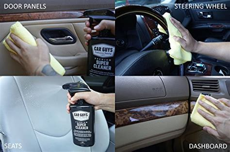 All Purpose Diy Car Interior Cleaner Diy Faux Fur Rug Home Protection Abortion Pill Auto Seat Covers Laundry Storage Tablecloth Weights Target Camera Electric Heater