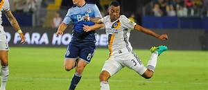 Podcast: Corpses, Dave Romney LA Galaxy Offensive Genius ...