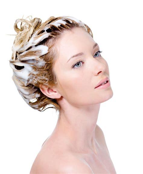 14 masques de soins pour cheveux fait maison savon et produits soin les