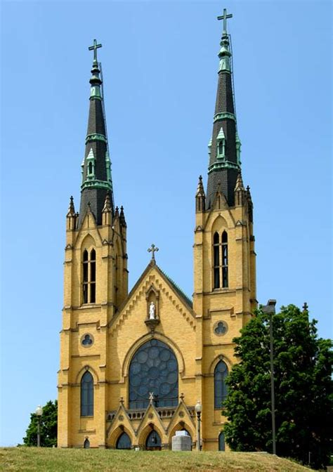 St Andrew's Catholic Church (roanoke, Virginia)  Wikipedia. When To Apply For Probate Copyright Free Maps. Small Business Organization Chart. Georgetown Building Supply Dispute Bad Credit. It Companies In Portland Oregon. Masters In Health Science Online. Office Space For Rent In Maryland. Massage Therapy License Ma Abelson Test Prep. Health Network Solutions Veterans Loan Center
