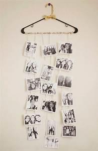 Fotorahmen Selbst Gestalten : die 25 besten ideen zu fotocollage selber machen auf pinterest foto memory fotowand selber ~ Markanthonyermac.com Haus und Dekorationen