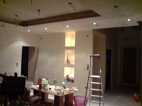 photos de faux plafond avec lumi 232 re indirecte groupes discussion page 9