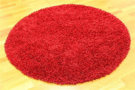 tapis rond 160 cm fancy tapis rond 160 cm trendcarpet fr