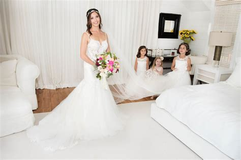 Wedding Jewelry  By Bride & Blossom, Nyc's Only Luxury. Tea Length Beach Wedding Guest Dresses. Cinderella Wedding Gowns Disney. Beach Wedding Dresses Purple. Sheath Destination Wedding Dresses. Wedding Dresses Plus Size Chicago. Vera Wang Wedding Dresses Celebrity. Cinderella Wedding Dress Style. Wedding Dresses By Style Number