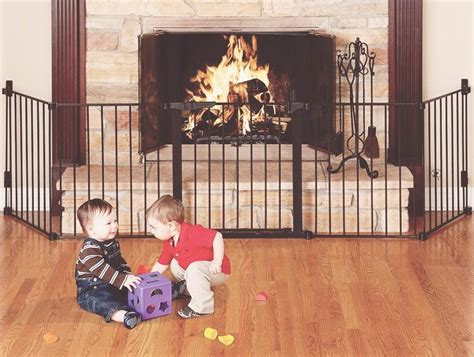 How To Baby-proof Your Fireplace Taylor Swift Vacation Home Clearwater Beach Homes New Zealand In St Thomas Scottsdale Mortgage Small Plans With Basements Rentals Myrtle South Carolina