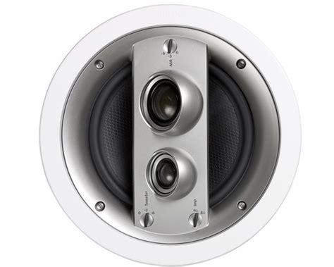 100 sonance ceiling speakers australia sonance
