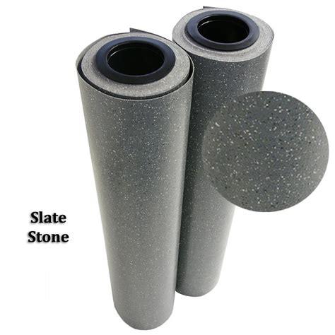 rubber cal premium rubber flooring rolls terra flex quot terra flex quot premium rubber flooring rolls