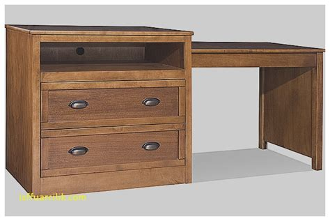 Dresser Awesome Desk Dresser Combo Ikea Desk Dresser. Rustic Wood Dining Room Tables. Desk For Three Monitors. Kitchen Tables And Chairs. Nfl Pool Table Felt. Wood Log Table. How To Build A Bed Frame With Drawers Underneath. 2 Drawer End Table. Technology Desk