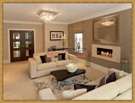 adorable living room paint ideas 2017 living room living