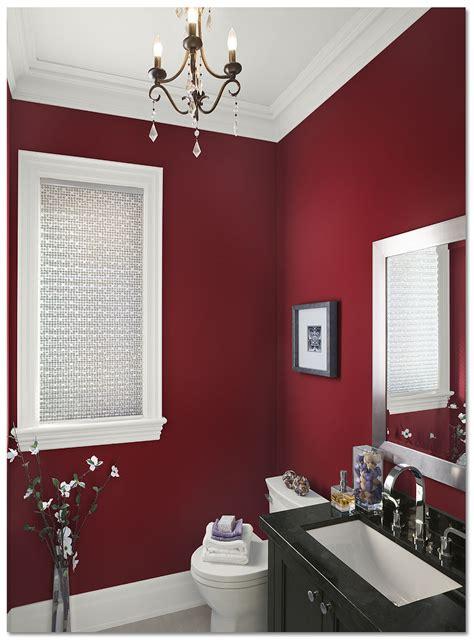 2014 Bathroom Paint Colors  The Best Color Choices