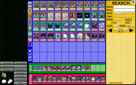 16 yugioh eye of timaeus deck 2014 magical academy