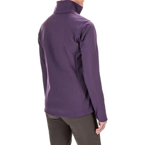 Columbia Kruser Ridge Jacket by Columbia Women S Kruser Ridge Softshell Taconic Golf Club