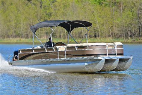 Boat Sales Little Rock by Boats For Sale In Little Rock Arkansas