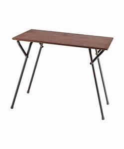 Matratze 60 X 100 : tafels en stoelen jk partyverhuur ~ Markanthonyermac.com Haus und Dekorationen
