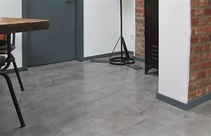 Beton Trockenzeit Fliesen : beton floor giessen wohndesign beton statt fliesen betonoptik betonoptik fu boden fugenlos ~ Markanthonyermac.com Haus und Dekorationen